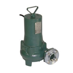 DAB FEKA 2000 Pump