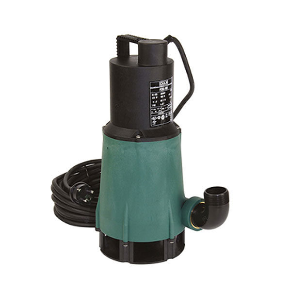 DAB FEKA 600 Pump