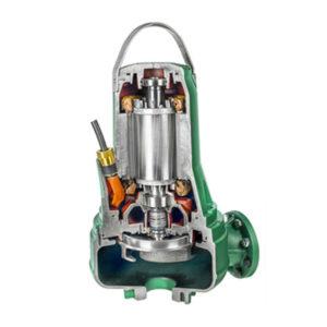 DAB FKV Pump