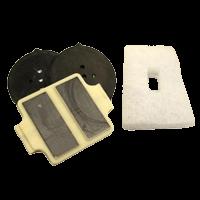 ET 120 Service Kit